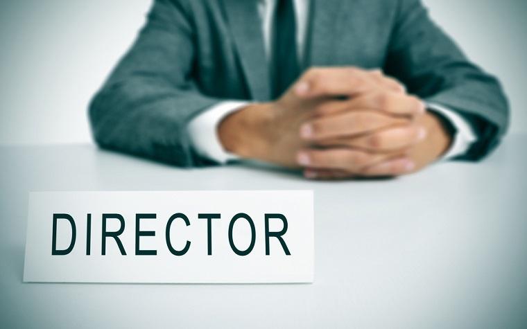 Tom Sudow has been named the new Director of the Burton D. Morgan Center at Ashland University.