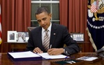 President Obama appoints seven key administration posts.