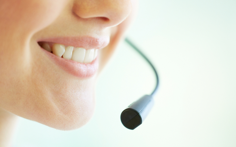 Customer service to come to Accenture customers