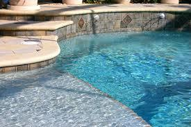 CPSM Inc. envisions bright horizon for Florida pool maintenance business.