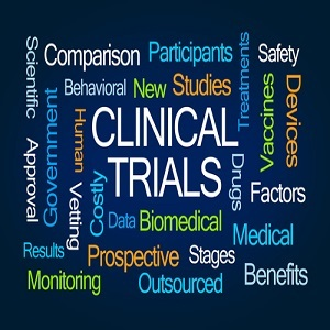 Lycera has announced the initiation of its LYC-30937-EC Phase 2 Clinical Trial.