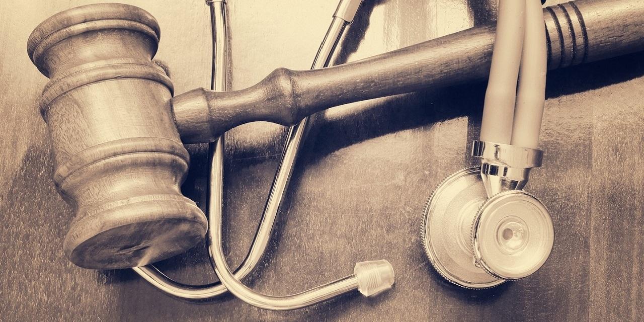 Medicalmalpractice1280x640