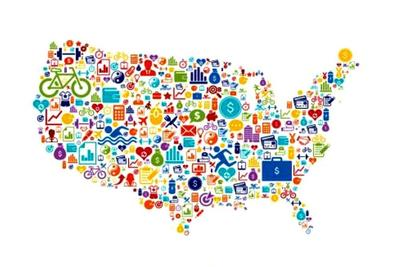 The U.S. Chamber of Commerce recently accredited 16 chambers of commerce nationwide.