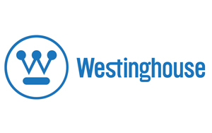 Westinghouse Electric's CEO meets with U.K. Prime Minister David Cameron.