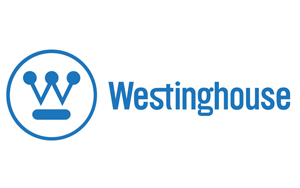 Westinghouse Electric Company to collaborate with DOE.