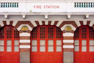 Medium shutterstock firehouse ext