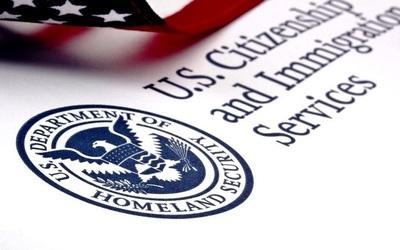 Medium immigration
