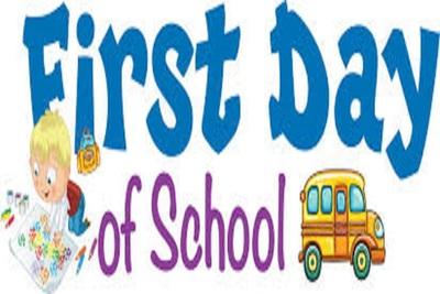Medium firstdayschool