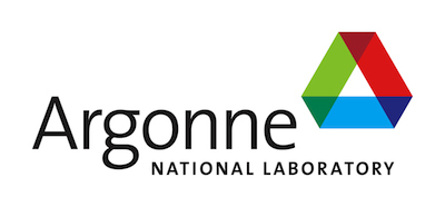 Argonne National Laboratory wins award in three Federal Green Challenge categories.
