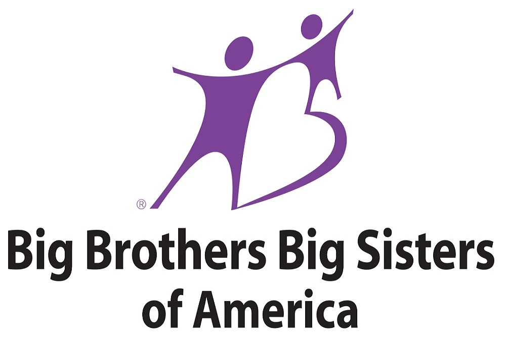 Big Brothers Big Sisters has operated locally for 43 years.