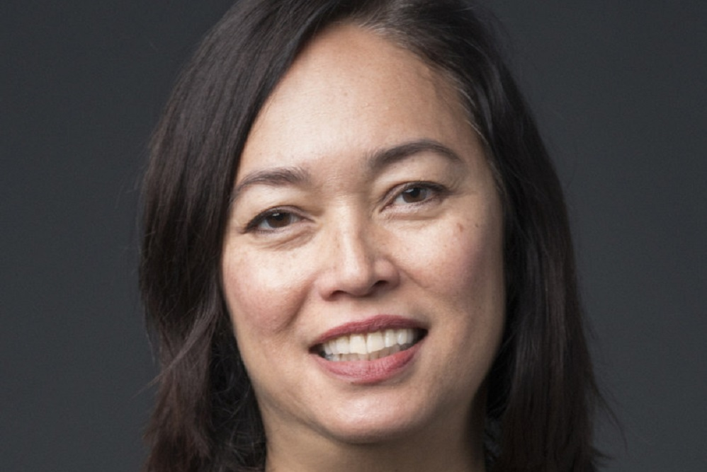 Holly Lim previously was CFO at Soundcloud.