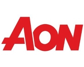 Aon to enhance Florida operations via reinsurance and analytics expansion.
