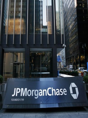 huntington national bank goes to court to get jp morgan to release