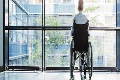 Medium elderly man in wheelchair 20200206 890x380 1 1 890x269