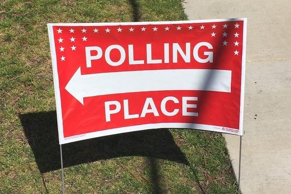 Large vote(1000)