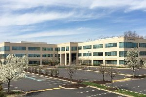 Workspace Property Trust acquires Horsham property in $245.3 million deal.