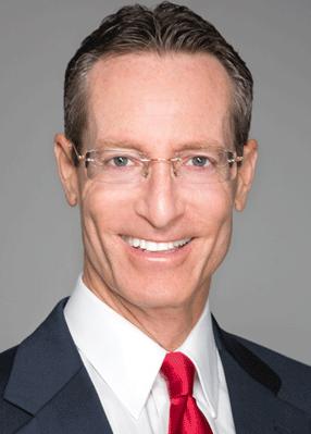 Attorney Scott Stadler