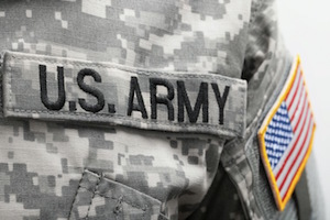 The U.S. Army has reassured the public concerning safety procedures after the accidental anthrax shipment.