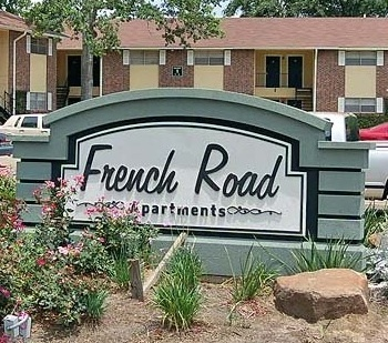french road apartments sued in claim for breach of