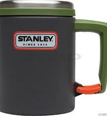 Stanley thermos corp