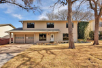 1708 Fawn Dr.