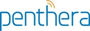 Penthera names Taitz first COO in company history.