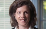 Maud Mandel is Brown's Dean of the College.