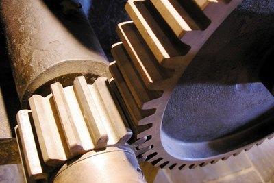 Medium manufacturing 1000x667