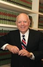 Michael a. ferrara jr.