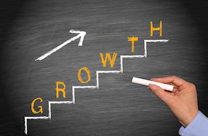Growth300