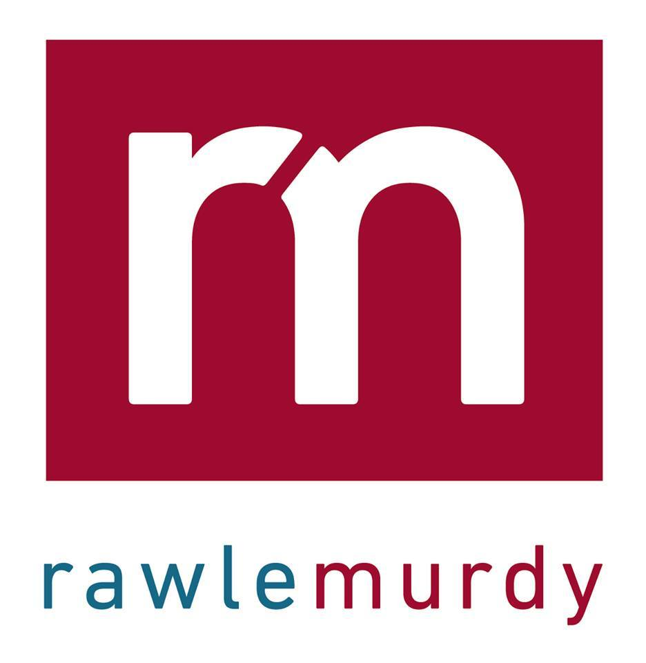 Rawle Murdy is a full-service communications firm that handles digital branding, social media and similar services.