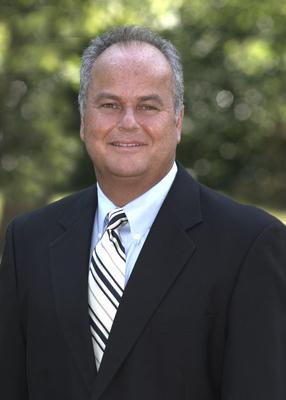 Pennsylvania Rep. John Galloway