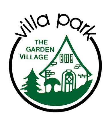 Medium villapark