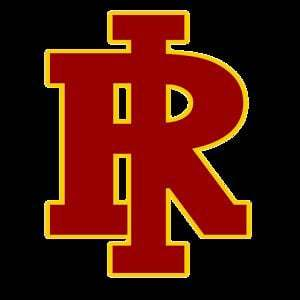The Rock Island-Milan School District board of education recently met to discuss its 2016-17 budgeting process.
