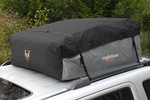 Rightline Gear Sport 3 Car Top Carrier
