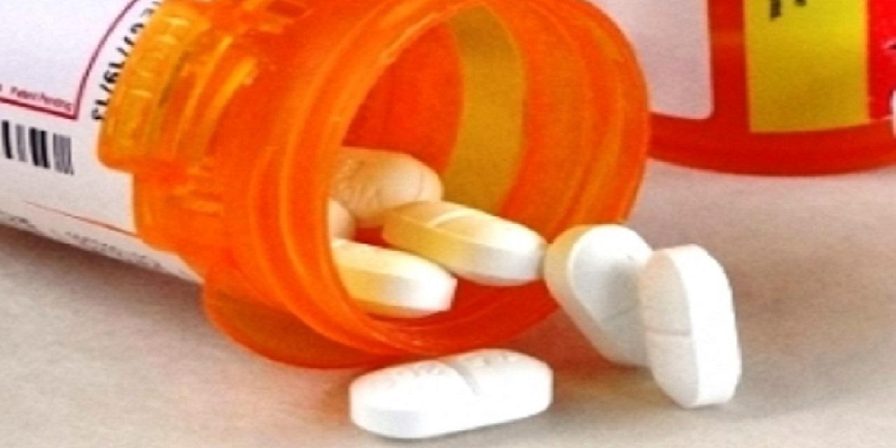 Pills white1280x640