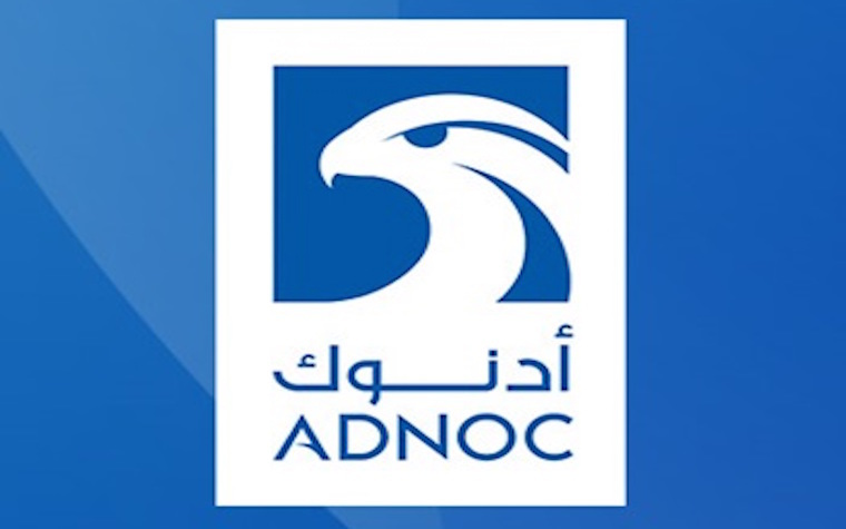 ADNOC plans to expand its use of EOR, ERD technologies