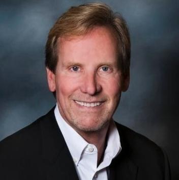 Randy Dobbs