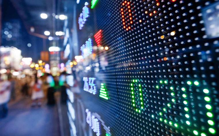 Bank Dhofar has established a $500 million Euro Medium Term Note (EMTN) program.