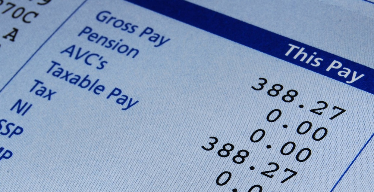 Paycheck1280640