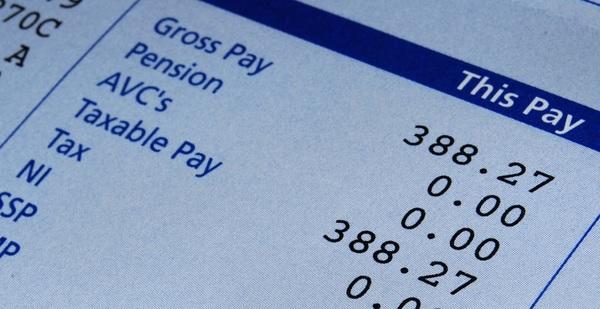 Large paycheck1280640
