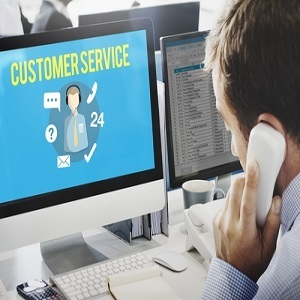 Cigna's new approach to customer service will be both hi-tech and hi-touch.