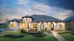 Scott Felder Homes offers award-winning floorplans in nature-centered Caliterra.
