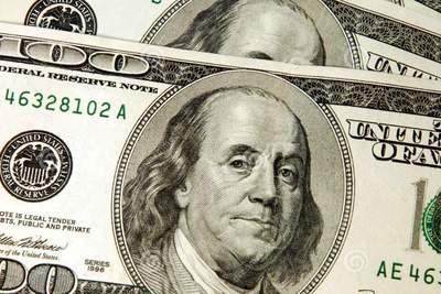 Medium 100dollarbill
