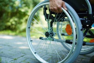Medium wheelchair04