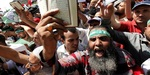 Will the Muslim Brotherhood Inflame Egypt Again?