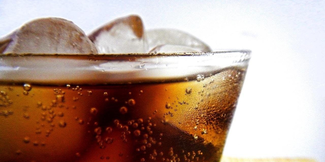 Soft drink 2741251 1280