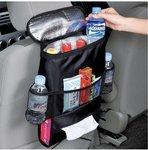 Autoark AK-002 Car Seat Back Organizer