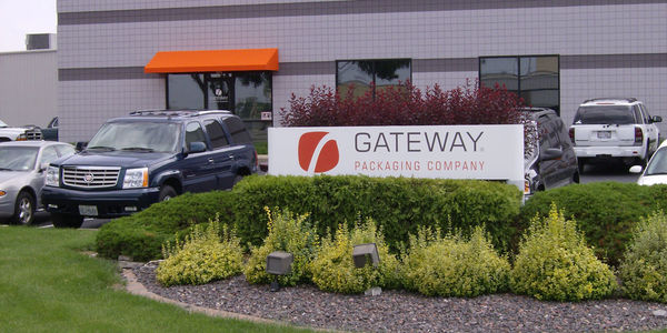 Large gateway packaging plant in granite city 1280x640