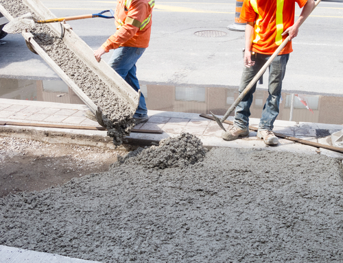 California Attorney General Kamala Harris recently announced a $7.5 million settlement with Lehigh Cement over a lawsuit that the company violated environmental laws.